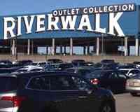 Riverwalk Wireless