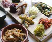 Cochon Restaurant