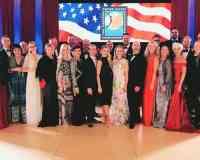 Eastern United States Dancesport Championships
