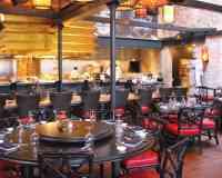 Red Lantern Restaurant & Lounge