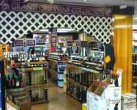 Huntington Wine & Spirits