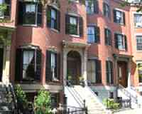 South End (Boston)