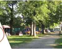 Camping le Rupé