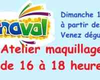 Kidou Récré parc de jeux pour enfants Toulouse
