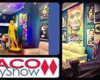 ArtGalleryShow