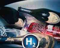 H2 Entertainment