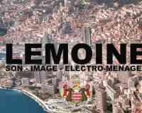 Lemoine Monaco