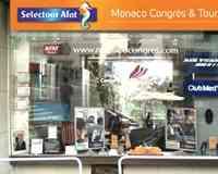 Monaco Congres et Tourisme