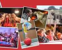 Circus Federation