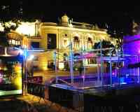 Jimmy'z Place du Casino