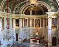 Église du Sacré-Cœur de Monaco
