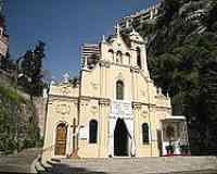 Église Sainte-Dévote