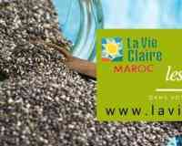 La Vie Claire Maroc