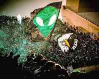 Rajawi dima fort