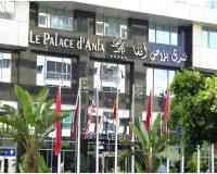 Le Palace D'Anfa