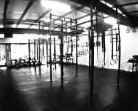Reebok CrossFit 020