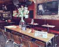 Café Tante Roosje