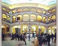 Magna Plaza