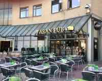 Aran Irish Pub