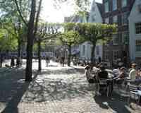 Spui (Amsterdam)