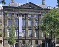 Académie royale néerlandaise des arts et des sciences