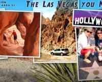 Adventure Photo Tours - Las Vegas