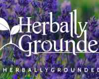 Herbally Grounded