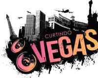Curtindo VEGAS - guia Brasileiro em Las Vegas