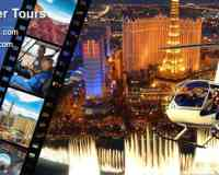 Skyline Helicopter Tours