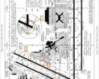 Aéroport international McCarran de Las Vegas