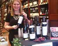 Columbus Circle Wines & Spirits