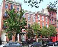 Henry Street (Manhattan)