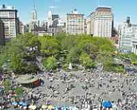 Union Square (New York)