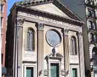 Église Saint-Vincent-de-Paul (New York)