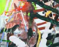 PG gallery192
