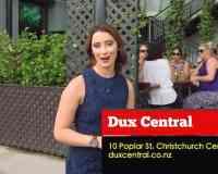 Dux Central