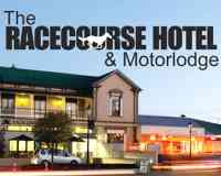 Racecourse Hotel & Motor Lodge
