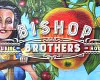Bishop Brothers Public House