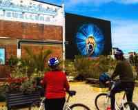 Christchurch Bike Tours