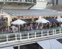 Dr Rudi's Rooftop Brewing Co.
