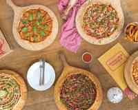 Spagalimis Pizzeria