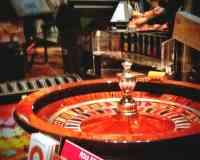 SKYCITY Casino