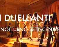 Compagnia Teatrale Pantakin