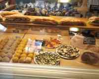 Majer San Giacomo dell'Orio Pastry Cafe