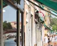 MAJER Venezia