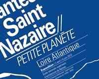 Nantes Saint-Nazaire, Petite Planète