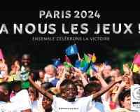 Comité Régional Olympique et Sportif des Pays de la Loire