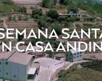 Casa Andina Hoteles