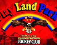 Play Land Park Peru