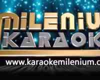 Karaoke Milenium